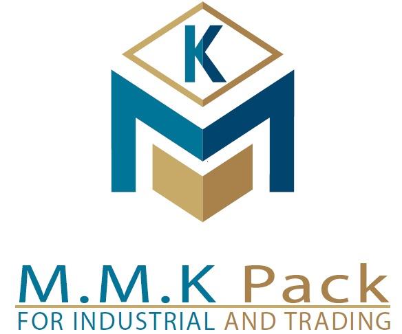 MMKPACK